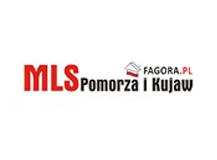 Fagora.pl - MLS Pomorza i Kujaw