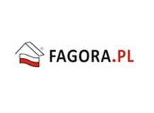 Fagora.pl